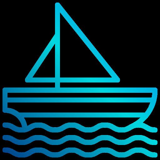 Lodná preprava