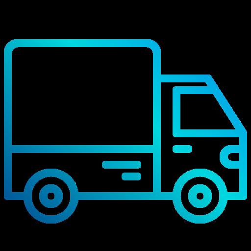Osobná a nákladná doprava